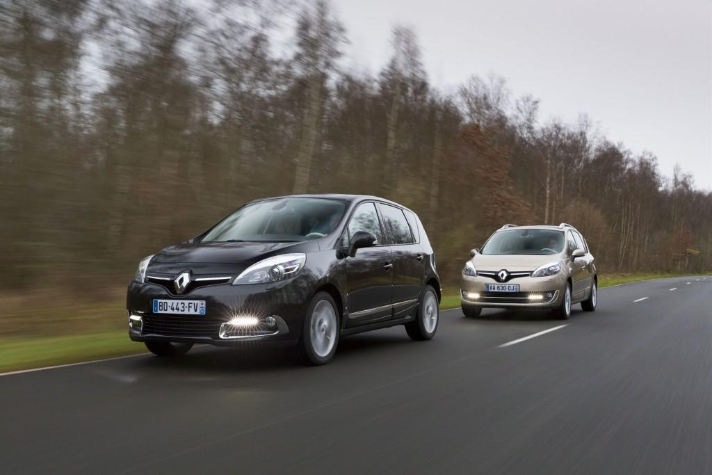 Fot. Renault-1
