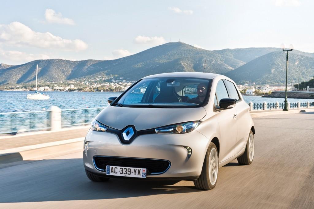 fot. Renault-3