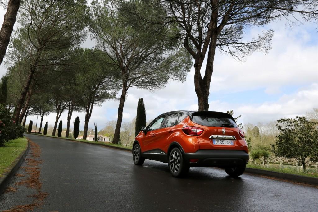 Fot. Renault-2