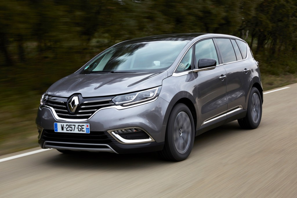 Renault_67416_global_en