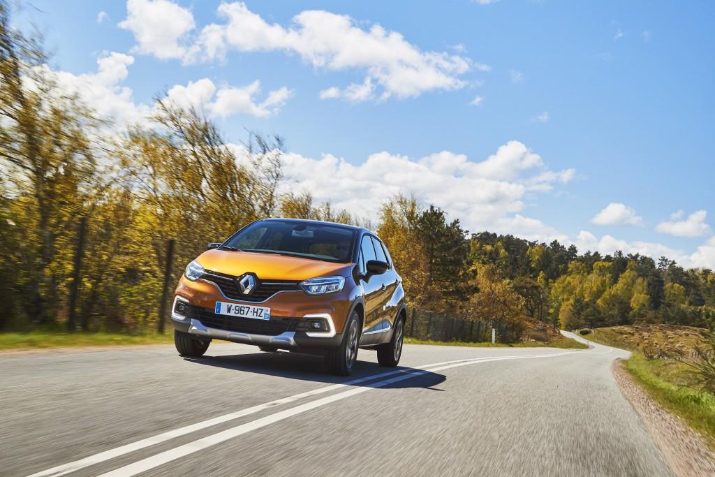 Fot. Renault_