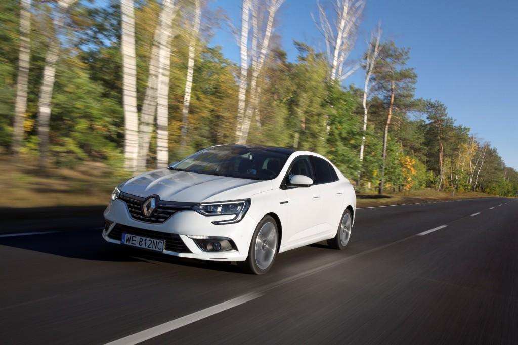 Fot. Renault_3