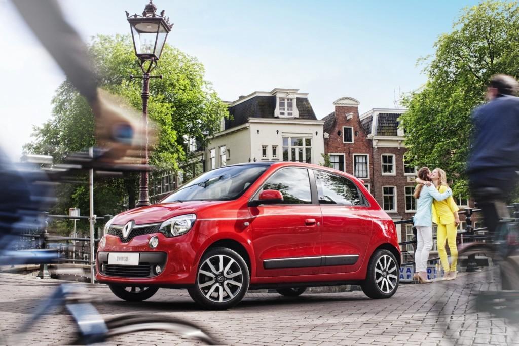 Renault_59641_global_en