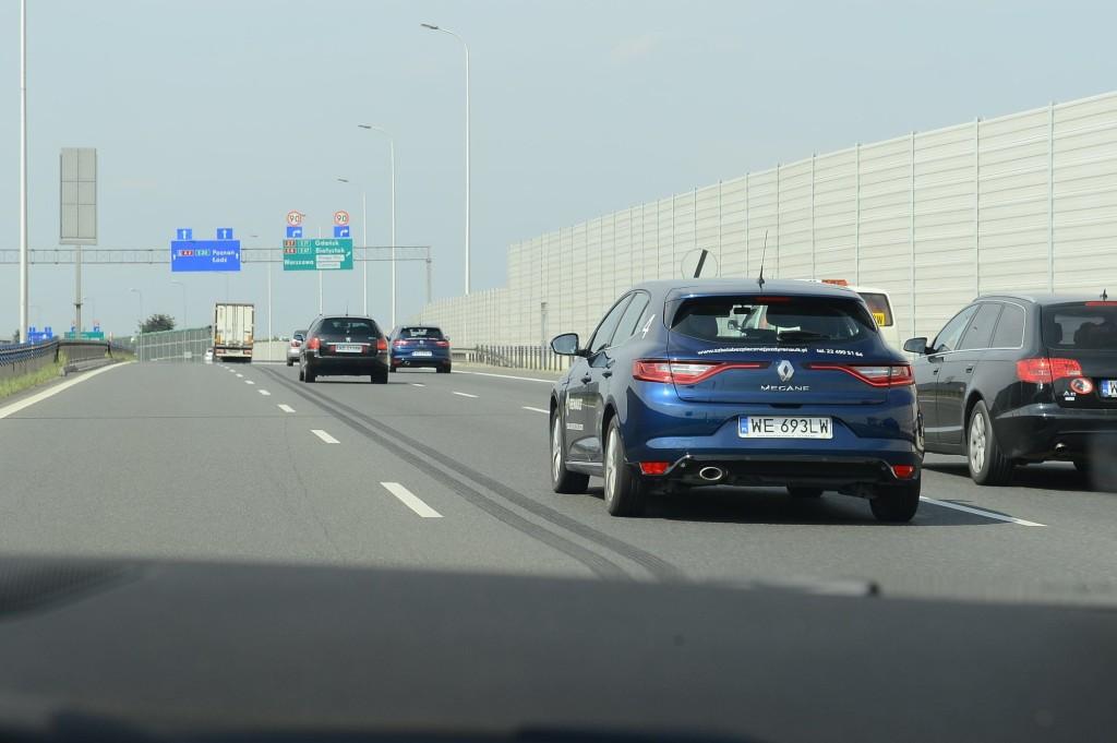 fot. Renault_2