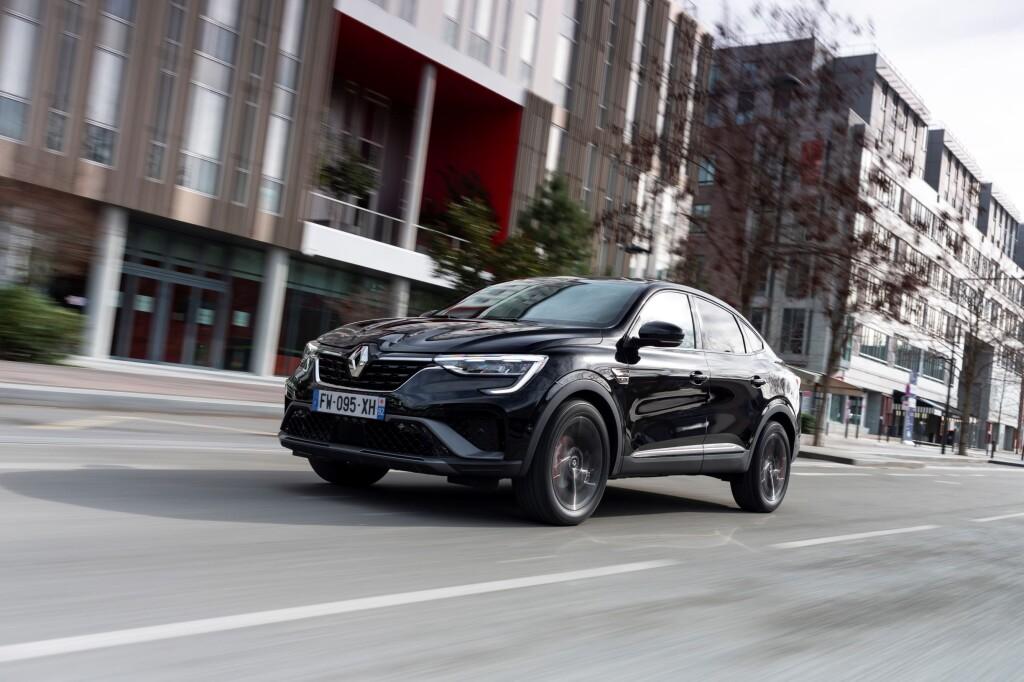 Renault_2